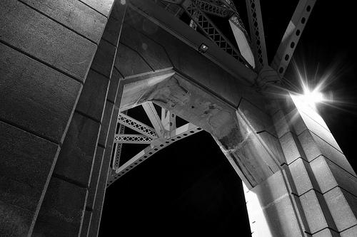 BridgeSupport