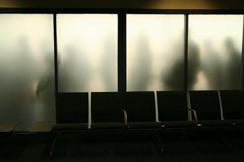 AirportQueue