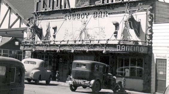 Cowboybar46