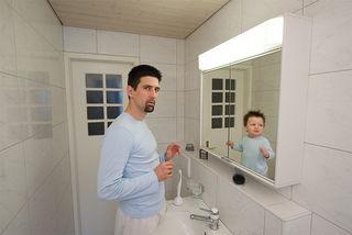 MirrorSelves