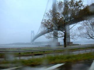 RainBridge