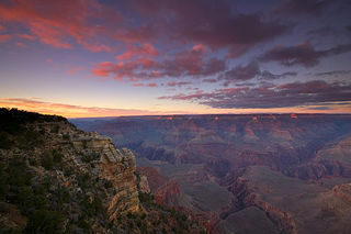 Grand-canyon-mather