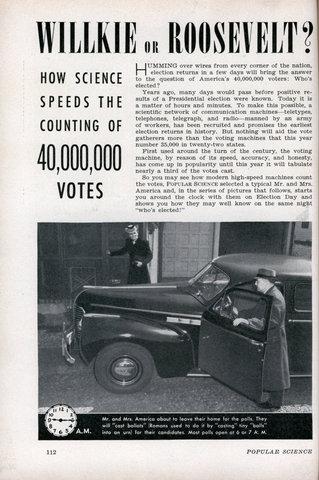 Voting1940