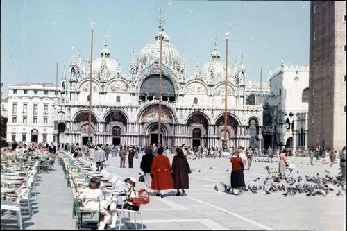 Venice1956