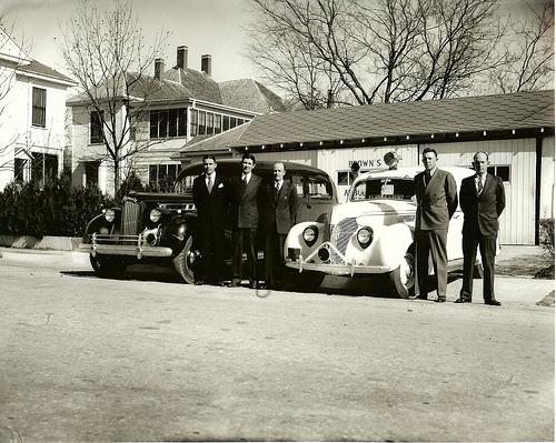 Waco1940s