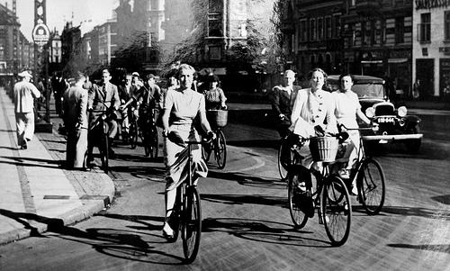 Copenhagen_late50s