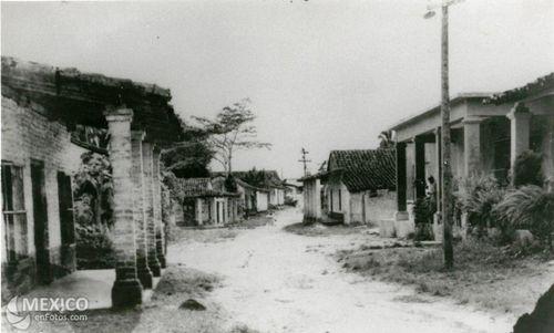 Mexico_1946