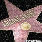 ArmandTheStar