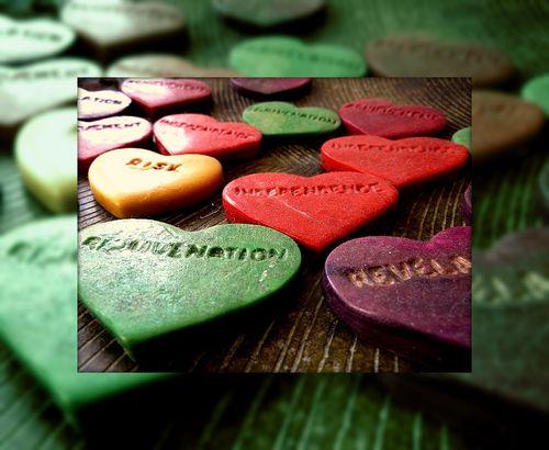 KY_Hearts