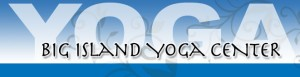 Big-isle-yoga-ctr-300x77