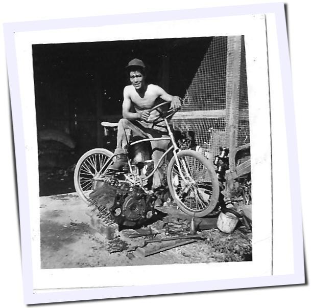 Fredandbike1