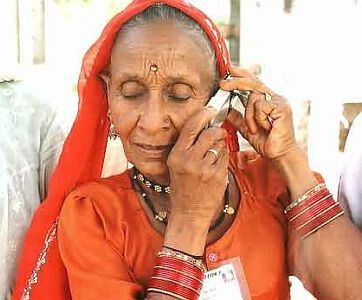 Cell_phone_india