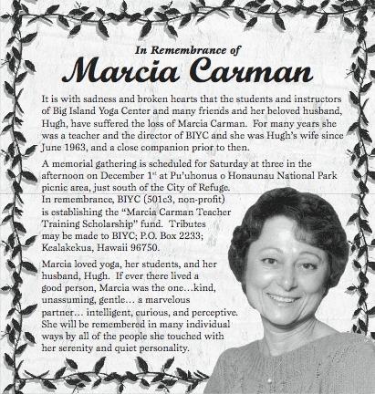 M_carman