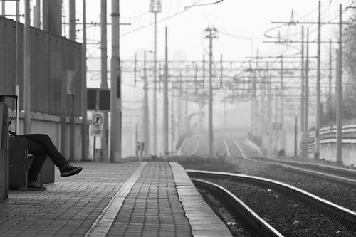 Waitinglines