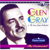 Glengray