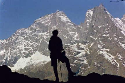 Himalayas_wideweb__430x2860